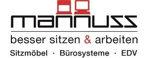 Industriedrehstuhl.de